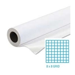 "Clearprint 8x8 Drafting Vellum 36"" x 50 Yds - 10102152,CP10101131,Clearprint Drafting Vellum Canada,vellum paper,vellum papers,drafting paper,vellum drafting paper,paper vellum,clearprint"
