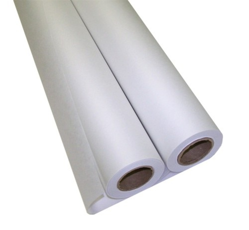 Tracing Paper Roll Tracing Paper 9lb,12 x 50