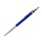 Mechanical Pencil 2mm Lead Holder - 2021001,mechanical pencil,pencil mechanical,the mechanical pencil,pencil lead drafting,mechanical pencil lead,lead mechanical pencil,lead holder,lead holders,Staedtler Mars Technico Lead Holder 780 C,Staedtler STD780C