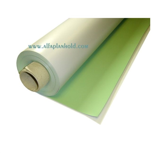 Vinyl Drafting Board Cover Vyco 42 Quot X 10 Yd Roll Picoply