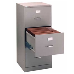 Ulrich 1174 Drawerfile 3 drawers 12x18  Bulk Storage,three drawer file,b size file, 3 drawer file,drawer file 11x17,ulrich 1174 drawerfile,11x17 Vertical File Storage Container,11x17 File Cabinets - Storage & File Cabinets,11x17 File Storage