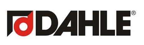 Dahle 852 Premium 200 Sheet 17 inches Stack Cutter,paper cutter,paper cutters,paper trimmer,paper trimmers,paper cutting machine,paper trimmer cutter,paper cutter machine,stack paper,paper cutting machines,heavy duty paper,guillotine cutter