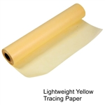 "Lightweight Yellow Tracing Sketch Paper Roll 12"" x 50 Yard,Sketch Paper,Sketch/Tracing,Pro Art Sketch Rolls,Tracing Paper,50251250,PiCo Sketch Paper,Seth Cole 12""x 50 Yards 7lb Yellow Sketch Paper (55Y),Staedtler Sketch Paper Rolls,BORDEN & RILEY"