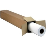 Double Matte Drafting Mylar 003 mil. 36 X 50yds,polyester film,drafting film,mylar sheet,mylar film sheets,premium matte,mylar roll,mylar rolls,polyester film sheets,mylar film rolls,mylar film roll,mylar sheeting,mylar polyester film,Duralar