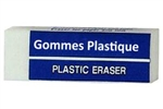 Plastic Eraser Latex-Free White,Mars® plastic 526 50,Staedtler Mars Plastic Eraser,Searches related to plastic eraser,plastic eraser lion,plastic eraser suppliers,plastic eraser manufacturers,white plastic eraser,staedtler mars white plastic eraser