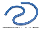 "Flexible Curve,Flexi Curve 12"" 30cm, flexible curve ruler, flexible curve ruler staples, staedtler flexible curve flexible curve tool, linex flexible curve, helix flexi curve ruler"