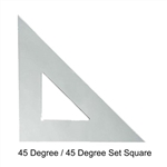 adjustable set square,set square,set squares,drawing instruments,tech drawing,technical drawing drafting, drafting instruments,technical drawing equipment,adjustable set square,adjustable set squares,D4220,D4225,D4230,Staedtler Adjustable Triangles