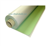 "Alvin Vinyl Drafting Board Cover VYCO Green/Cream 48"" x 10yd Roll VBC44/48,PiCo 5-Ply 48"" x 10 Yd Roll,Green/Cream,PiCo Ply board cover,vyco vinyl board cover,borco vinyl board cover,Vyco Vinyl Board Cover,Sheets Vyco,vinyl board cover sheets"