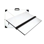 "Portable Parallel Straightedge Board  24"" x 36"",Alvin PXB Portable Parallel Straightedge Board 18"" x 24"",Portable Drafting Boards,Pro-Draft Adjustable Parallel StraightEdge Board ,Alvin PXB,Portable Parallel Straightedge Board,Portable DRAWING BOARD"