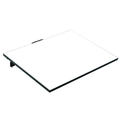 "Portable Drawing Board with handle and tilt legs - 20"" x 26"" - 20"" x 26"",Portable Drafting Boards,Pro-Draft Adjustable Parallel StraightEdge Board ,Alvin PXB,Portable Parallel Straightedge Board,Portable DRAWING BOARD,PORTABLE DRAWING BOARD,PXB,TN PB-24,T"