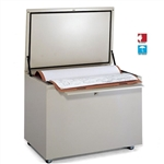 "Fire Resistant Ultima Planfile for 30"" x 42"" Documents,The Planfile,Ulrich Planfile,Ulrich Planfile,Model 4230,Fire proof Planfile,Fire Resistant,Ultima Planfile 30"" x 42"",Document Planfile,Safco Ultima-file 30"" x 42"",Map File Cabinet – Planfile,ES485"
