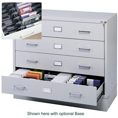 safco computer multimedia cabinet light grey 4935lgaudio video storage - Dvd Storage Cabinet