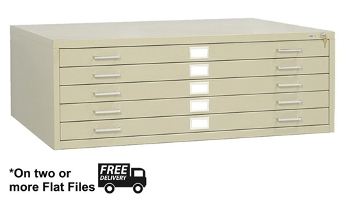 Safco 5 drawer steel flat file for 30 x 42 documents 4996 safco safco 5 drawer steel flat file for 30 x 42 documents 4996 malvernweather Gallery