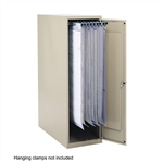 Safco Small Vertical Storage Cabinet 5040,Blueprint Cabinet, Safco Small Vertical Storage Cabinet 5040, SAF5040,SAFCO PRODUCTS COMPANY,5040,073555504002,CS10403099,TRIMEGA,SAF5040,ART, ARTWORK,BLUEPRINT,CABINET,CABINETS,FILE,FILES,HANGING