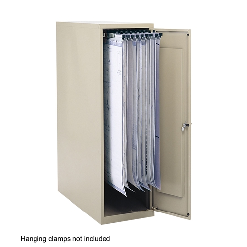 Safco small vertical storage cabinet 5040safco small vertical alternative views malvernweather Images
