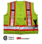 Surveyors High Visibility Vest,Lime safety survey vest,traffic vest,High Visibility clothing,High Visibility vest,Surveyor Safety Vest,Surveyor Safety Vest,Surveying Safety Vest,safety survey vest,traffic vest,Surveying Safety supply