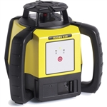 Leica Rugby 610 Alkaline Construction Laser,Horizontal Automatic Level Laser, Dumpy level, builder's auto level, leveling instrument, automatic level,Leica Rugby 610 Self Leveling Rotating Laser Level‎