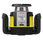 Leica Rugby CLA 600 - Single Slope Laser,Construction Laser,Slope Automatic Level Laser,Rugby level,builder's auto level,leveling instrument,automatic level,Leica Rugby Self Leveling Rotating Laser Level‎