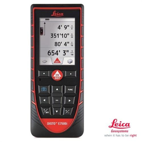 Leica Geosystems 840381 NA320 360 Degree Auto Optical Level