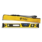 SitePro 24-inch Digital Smart Level 29-DL24,Digital level,Smart Level