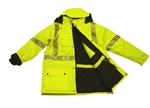 high visibility jackets,high visibility vest,high visibility coat,high visibility winter jackets,safety jackets reflective,safety vests class 2,waterproof jackets,hi vis vests,traffic safety vest,safety reflective vest,surveyor safety vest