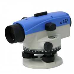 AL132 Precision Automatic Level 32X, Automatic Level Air Damped, Dumpy level, builder's auto level, leveling instrument, automatic level