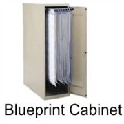 If you want Flat Blueprint Storage Map Storage Poster Storage or Rolled Blueprint Storage we have products that help you get organized with ease.  sc 1 st  AlfaPlanhold & Large Document Storage Blueprint Storage Blueprint Racks ...