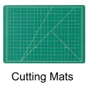 Paper cutters trimmers and guillotine paper cutter canada home malvernweather Choice Image