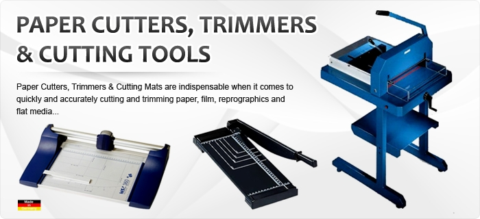 Paper cutters trimmers and guillotine paper cutter canada tools for accurate and quick paper cutting and trimming at alfaplanhold we offer you with the qualitative range of tools that are efficient in cutting malvernweather Image collections