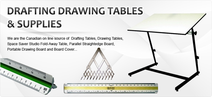 Drafting equipment drafting supplies drafting tools drawing drafting equipment drafting supplies drafting tools drawing tables drawing lamps drawing boards drafting stools drafting compass malvernweather Gallery