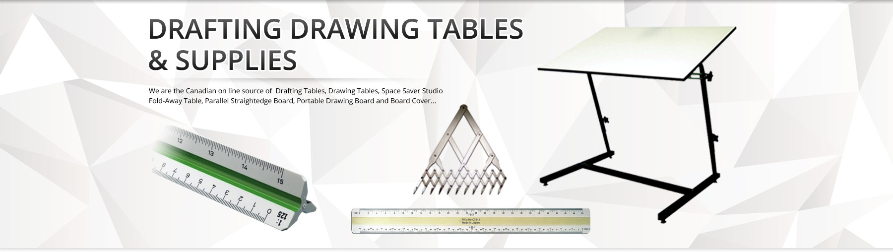 Portable Drafting Table Great Cardboard